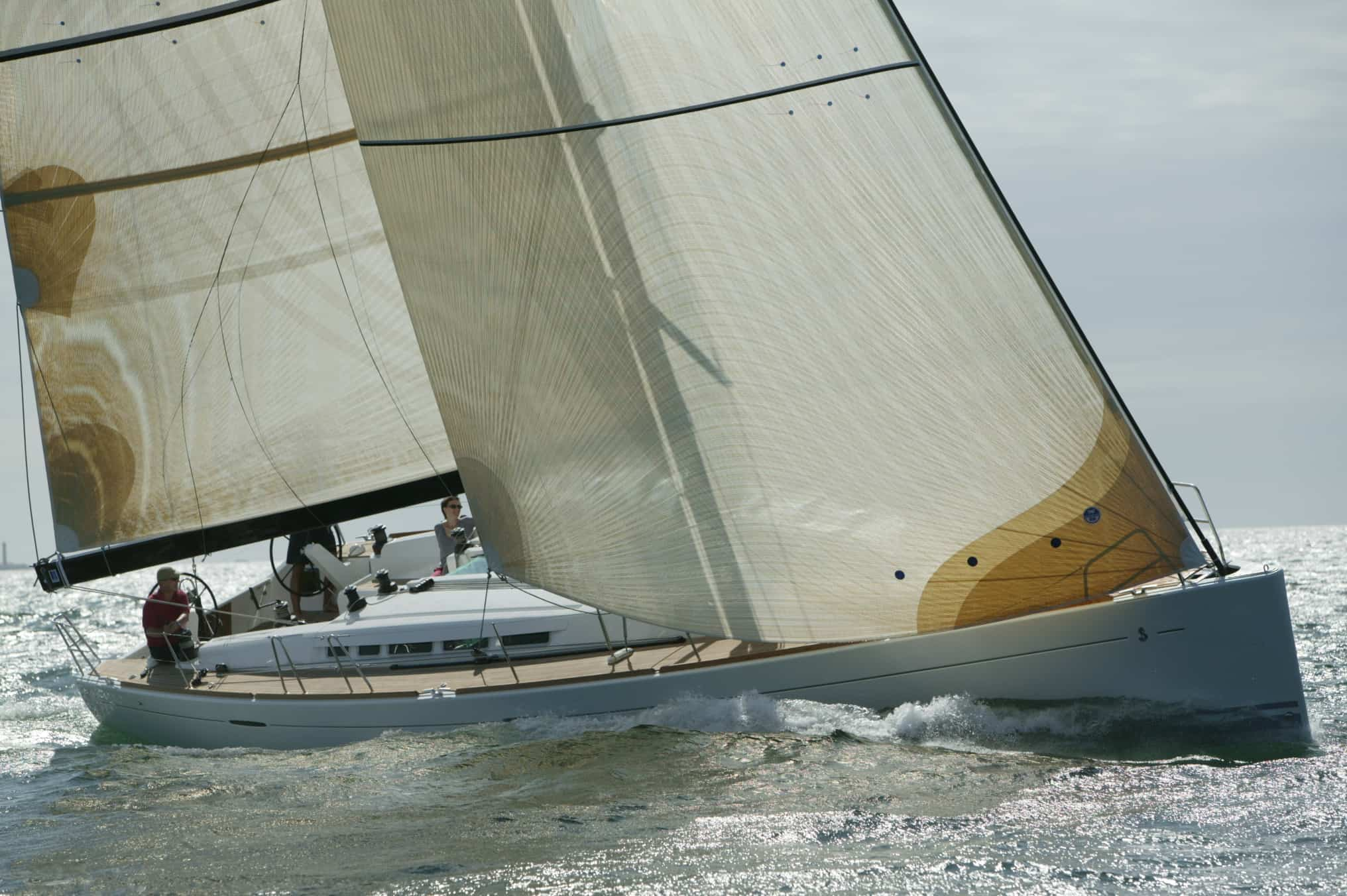 yacht skipper, yacht skippering, yacht delivery, own boat, own boat tuition, yacht instructor, yacht instruction, solent, south coast, uk