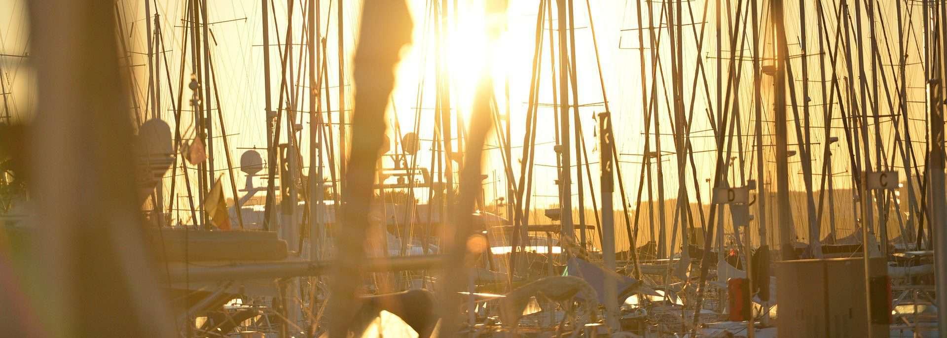 Your Yacht Skipper