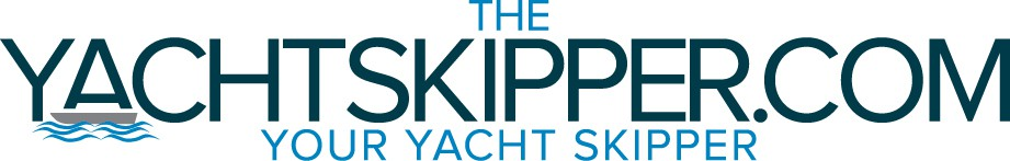 The_Yacht_Skipper_logo